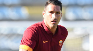 borriello-roma-indonesia-682x380