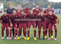 ROMA-PRIMAVERA-Youth-League-2-Roma-Bayern-1-250x180