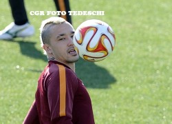 NAINGGOLAN-2-all-Europa-League-250x180