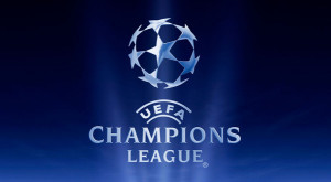 BIG-champions-league-logo2