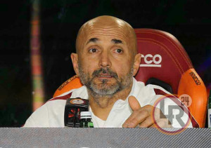 BIG-21Spalletti-conferenza-stampa-presentazione-16.01.2016